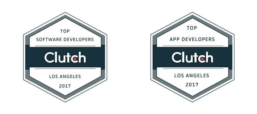 named-top-los-angeles-developer-clutch-citrusbits