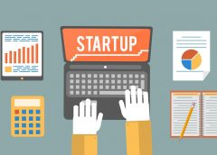 Best Free Ways to Promote a Startup Business