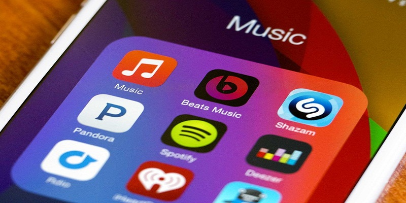 Top Best Music Apps Like Songza Ios Android Appyspot