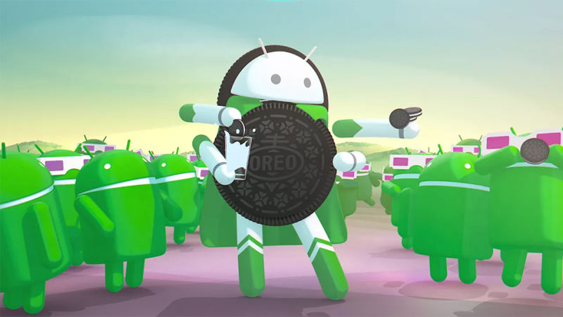 android-8-0-oreo-security-features-truly-matters