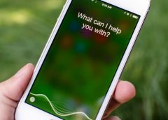 Top 14 Personal Assistant Apps like Siri for Android