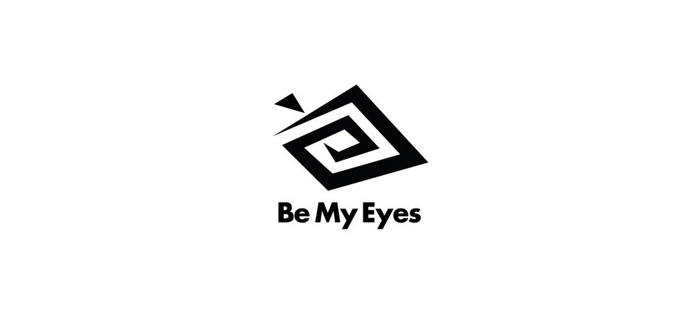 be-my-eyes
