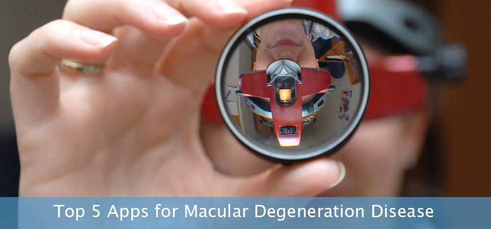 top-5-apps-macular-degeneration-disease
