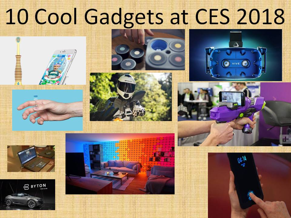 10-cool-gadgets-at-ces-2018