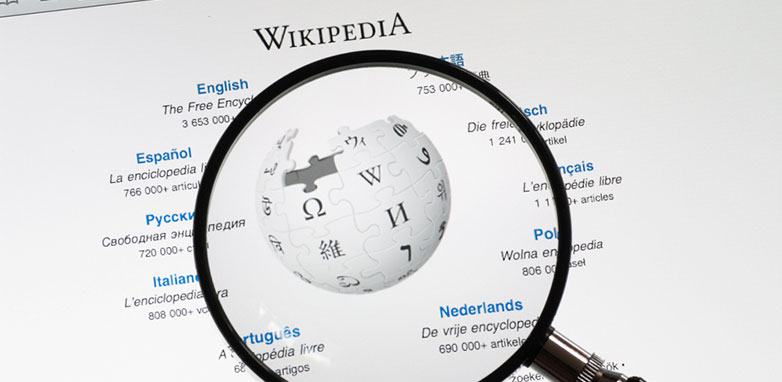 Top-Technology-searched-pages-on-wikipedia-2017-report