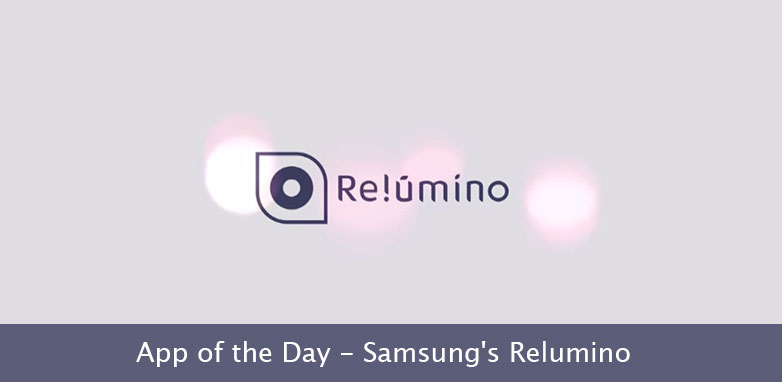 app-of-the-day-samsungs-relumino