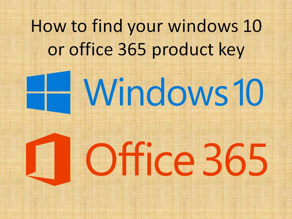 crack office 365 windows 10 2018