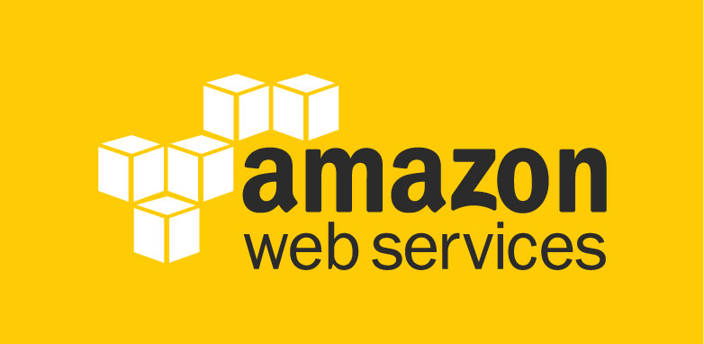 how-to-reduce-amazon-aws-monthly-billing