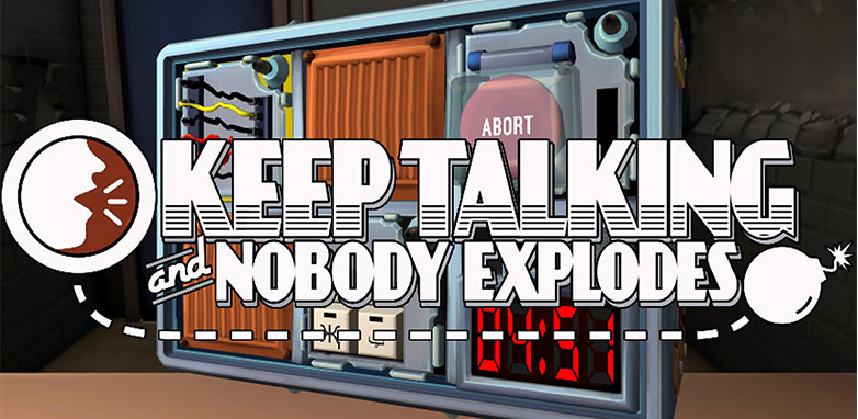 keep-talking-and-noboday-explodes