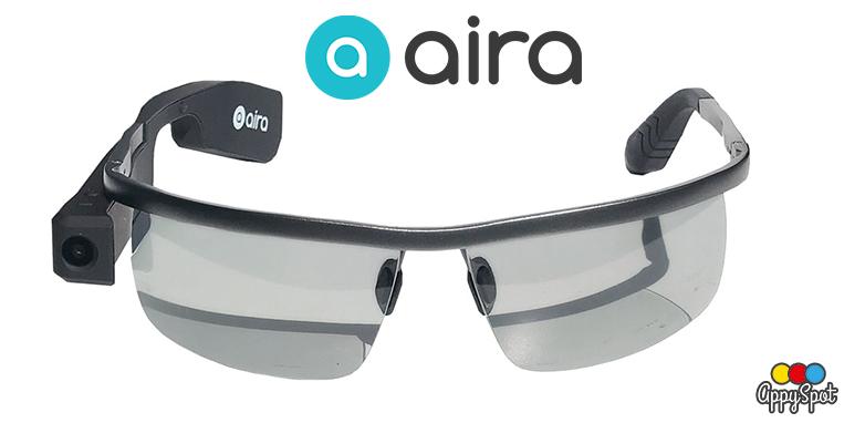 aria-low-vision