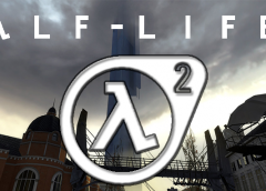 Top 5 Reasons to Play Half Life 2 VR Game