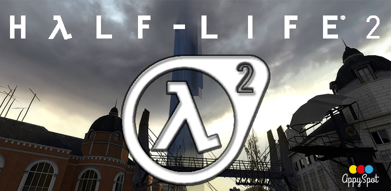 half-life-2-vr-game-top-5-reasons-to-play