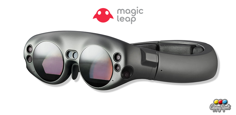 magic-leap-one