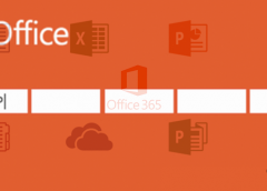 Office 365 Activation Key + Crack Free Download Full Version