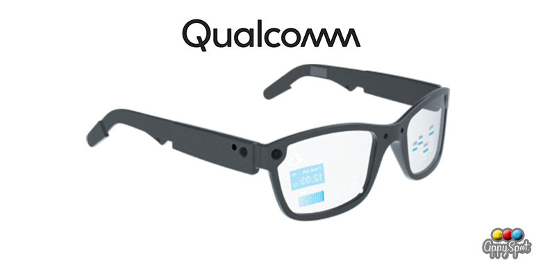 qualcomm-extended-reality-glasses
