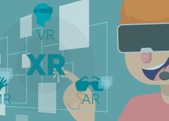 X Reality: Just Another Marketing Term or the Next Step in AR/VR?