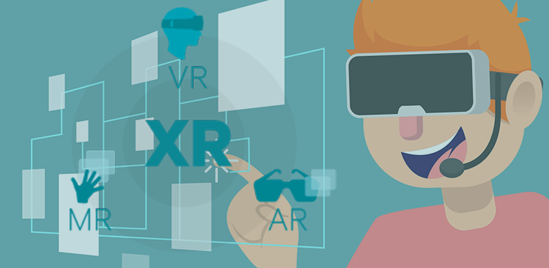 x-reality-just-another-marketing-term-or-the-next-step-in-ar-vr
