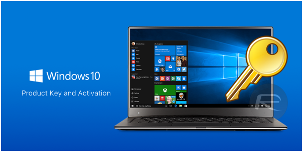 windows-10-professional-free-keys