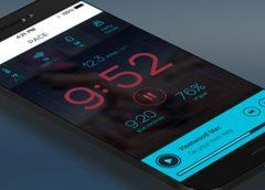 Top 6 UI Design Hacks That Improve Your Mobile App Usability
