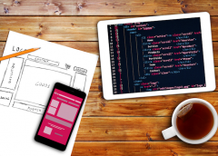 8 Key Steps to Building a Successful Mobile App