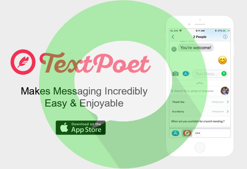 how-to-use-textpoet-in-imessage